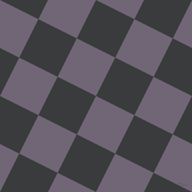 63/153 degree angle diagonal checkered chequered squares checker pattern checkers background, 144 pixel square size, , Rum and Montana checkers chequered checkered squares seamless tileable