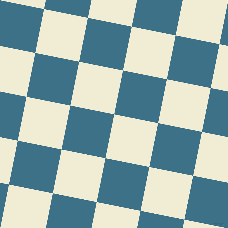 79/169 degree angle diagonal checkered chequered squares checker pattern checkers background, 153 pixel square size, , Rum Swizzle and Calypso checkers chequered checkered squares seamless tileable
