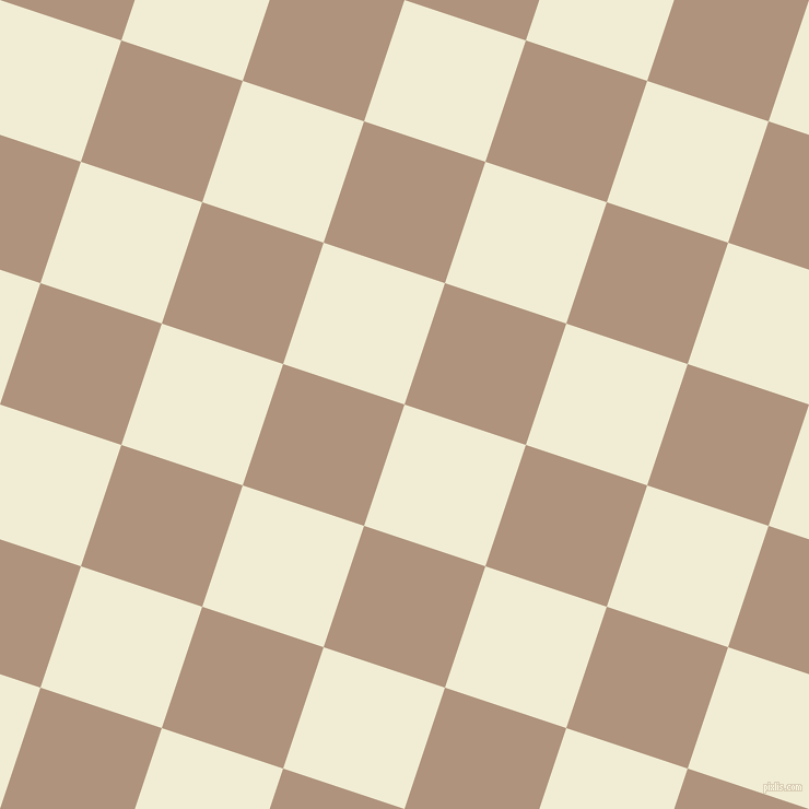 72/162 degree angle diagonal checkered chequered squares checker pattern checkers background, 117 pixel square size, , Rum Swizzle and Sandrift checkers chequered checkered squares seamless tileable