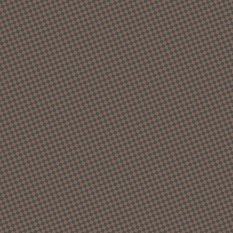 67/157 degree angle diagonal checkered chequered squares checker pattern checkers background, 11 pixel squares size, Russett and Merlin checkers chequered checkered squares seamless tileable