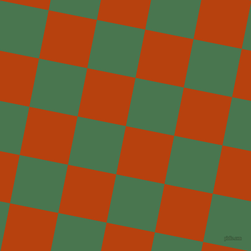 79/169 degree angle diagonal checkered chequered squares checker pattern checkers background, 101 pixel squares size, Rust and Killarney checkers chequered checkered squares seamless tileable