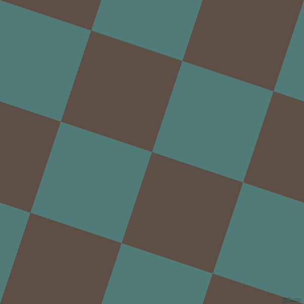 72/162 degree angle diagonal checkered chequered squares checker pattern checkers background, 190 pixel squares size, , Saddle and Breaker Bay checkers chequered checkered squares seamless tileable