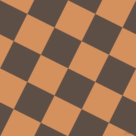 63/153 degree angle diagonal checkered chequered squares checker pattern checkers background, 121 pixel square size, , Saddle and Whiskey Sour checkers chequered checkered squares seamless tileable
