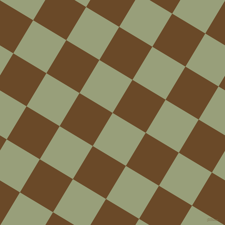 59/149 degree angle diagonal checkered chequered squares checker pattern checkers background, 123 pixel squares size, , Sage and Cafe Royale checkers chequered checkered squares seamless tileable