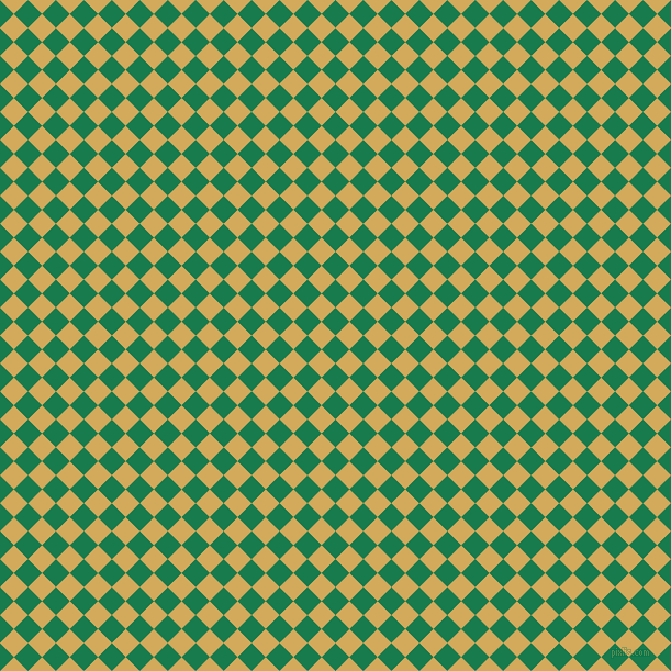 45/135 degree angle diagonal checkered chequered squares checker pattern checkers background, 18 pixel squares size, , Salem and Apache checkers chequered checkered squares seamless tileable