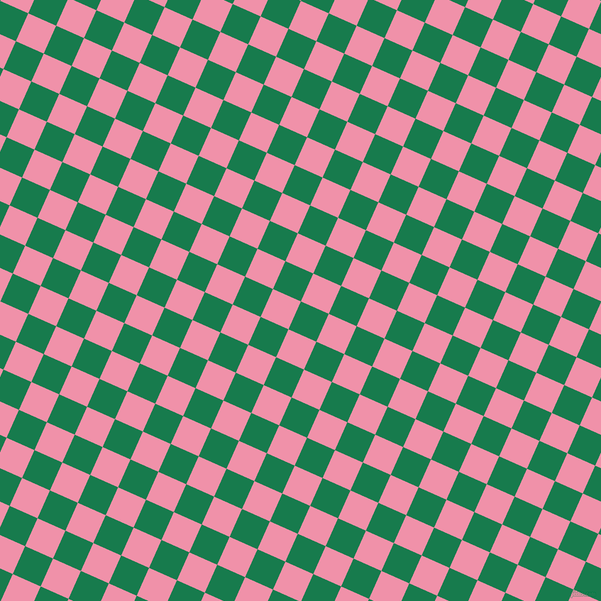 66/156 degree angle diagonal checkered chequered squares checker pattern checkers background, 43 pixel squares size, , Salem and Mauvelous checkers chequered checkered squares seamless tileable