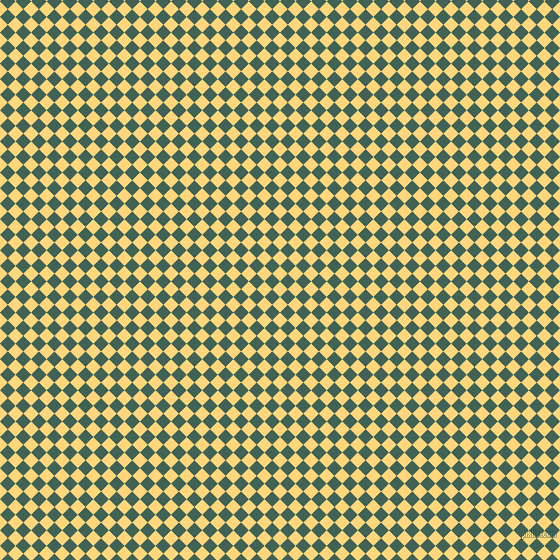45/135 degree angle diagonal checkered chequered squares checker pattern checkers background, 11 pixel square size, , Salomie and Stromboli checkers chequered checkered squares seamless tileable