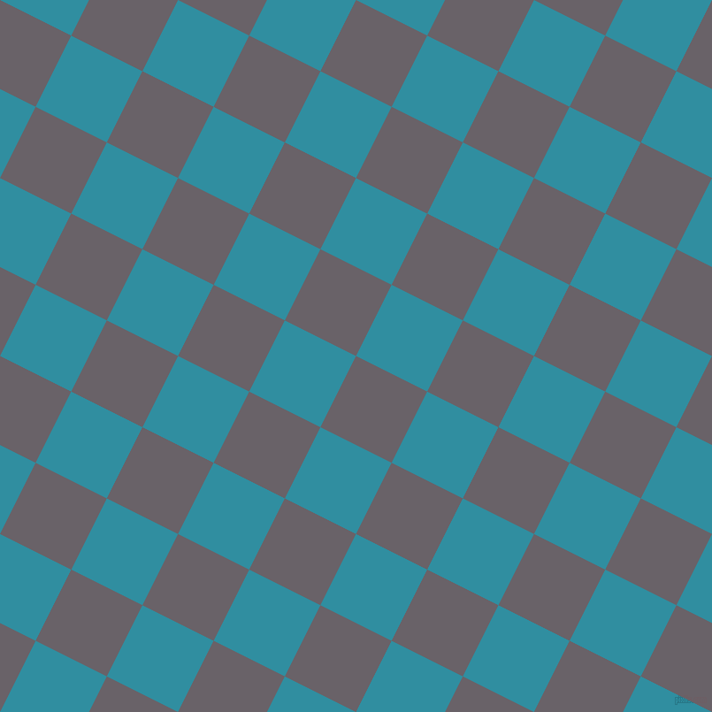 63/153 degree angle diagonal checkered chequered squares checker pattern checkers background, 90 pixel squares size, , Salt Box and Scooter checkers chequered checkered squares seamless tileable