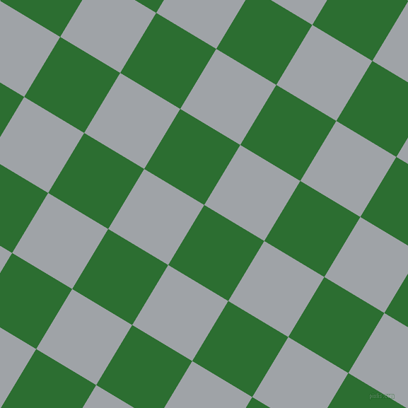 59/149 degree angle diagonal checkered chequered squares checker pattern checkers background, 99 pixel squares size, , San Felix and Grey Chateau checkers chequered checkered squares seamless tileable