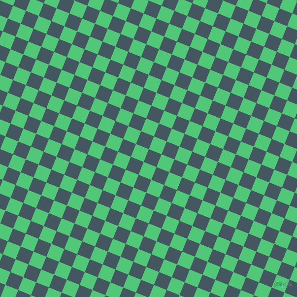 68/158 degree angle diagonal checkered chequered squares checker pattern checkers background, 28 pixel squares size, , San Juan and Emerald checkers chequered checkered squares seamless tileable