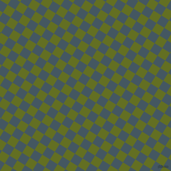 58/148 degree angle diagonal checkered chequered squares checker pattern checkers background, 31 pixel squares size, , San Juan and Fiji Green checkers chequered checkered squares seamless tileable