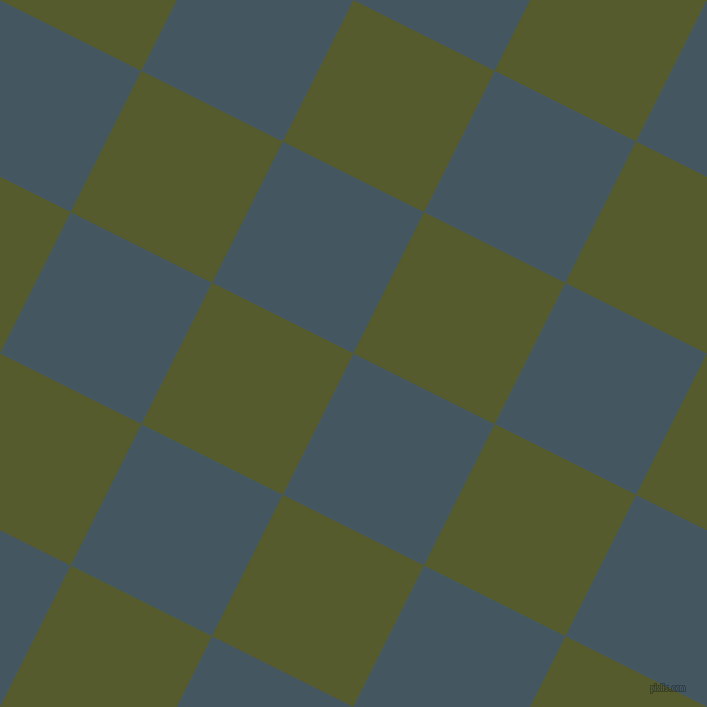 63/153 degree angle diagonal checkered chequered squares checker pattern checkers background, 158 pixel squares size, , San Juan and Saratoga checkers chequered checkered squares seamless tileable