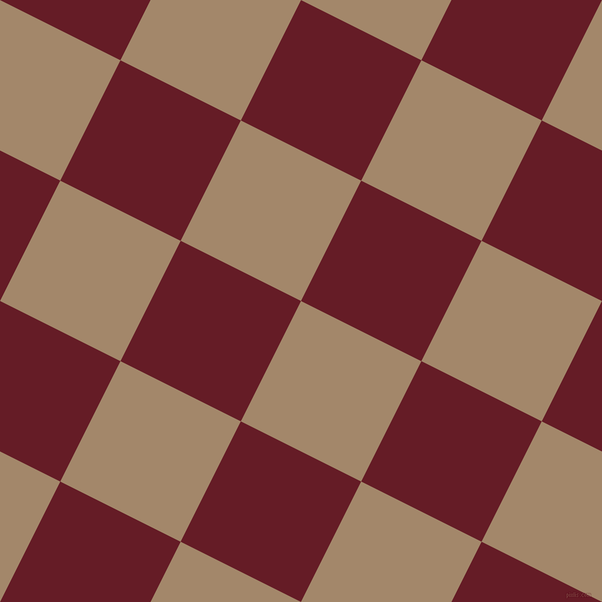 63/153 degree angle diagonal checkered chequered squares checker pattern checkers background, 190 pixel squares size, , Sandal and Pohutukawa checkers chequered checkered squares seamless tileable