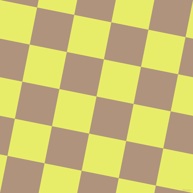 79/169 degree angle diagonal checkered chequered squares checker pattern checkers background, 159 pixel squares size, , Sandrift and Honeysuckle checkers chequered checkered squares seamless tileable