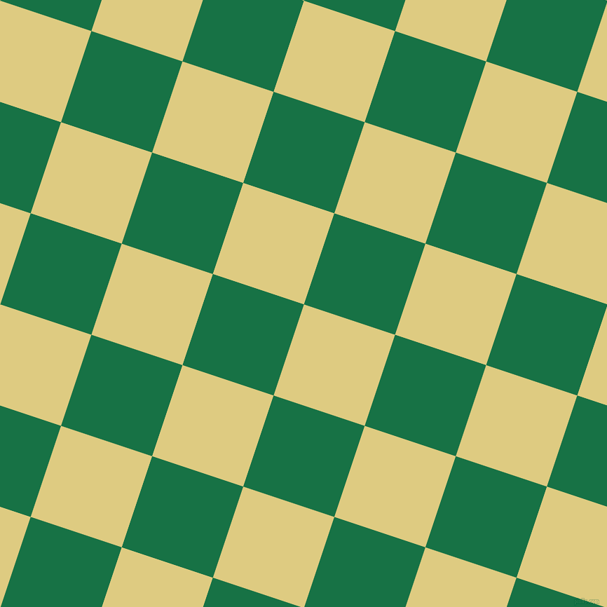 72/162 degree angle diagonal checkered chequered squares checker pattern checkers background, 137 pixel square size, , Sandwisp and Dark Spring Green checkers chequered checkered squares seamless tileable