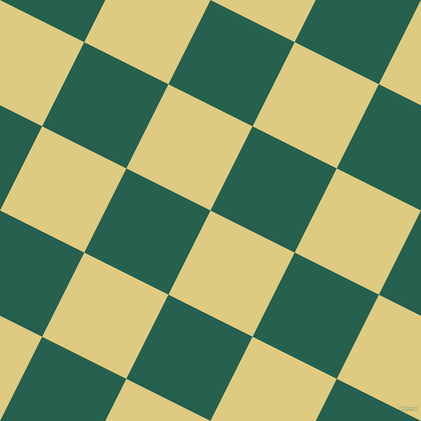 63/153 degree angle diagonal checkered chequered squares checker pattern checkers background, 184 pixel square size, , Sandwisp and Evening Sea checkers chequered checkered squares seamless tileable