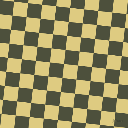 84/174 degree angle diagonal checkered chequered squares checker pattern checkers background, 49 pixel square size, , Sandwisp and Kelp checkers chequered checkered squares seamless tileable