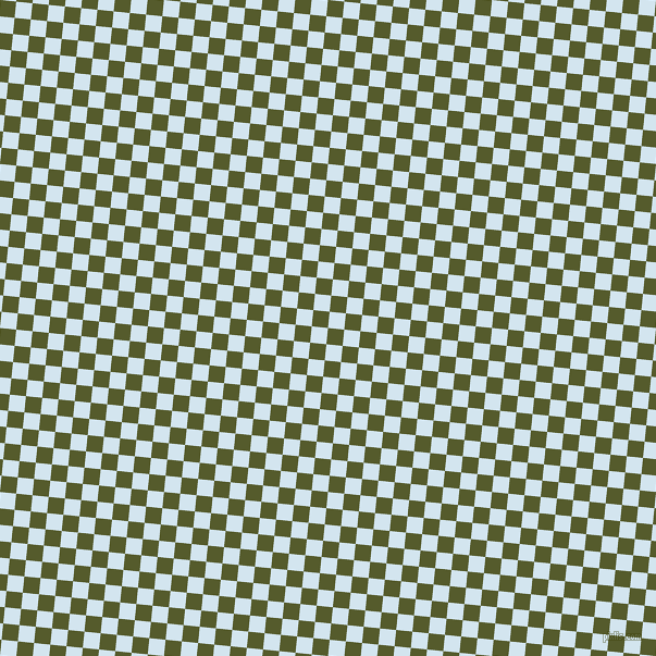 84/174 degree angle diagonal checkered chequered squares checker pattern checkers background, 15 pixel squares size, , Saratoga and Pattens Blue checkers chequered checkered squares seamless tileable