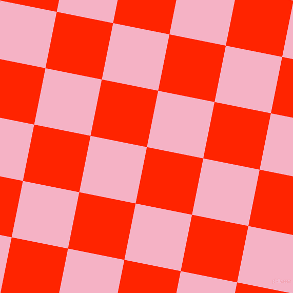 79/169 degree angle diagonal checkered chequered squares checker pattern checkers background, 112 pixel squares size, , Scarlet and Cupid checkers chequered checkered squares seamless tileable