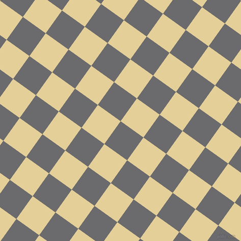 54/144 degree angle diagonal checkered chequered squares checker pattern checkers background, 55 pixel squares size, , Scarpa Flow and Double Colonial White checkers chequered checkered squares seamless tileable