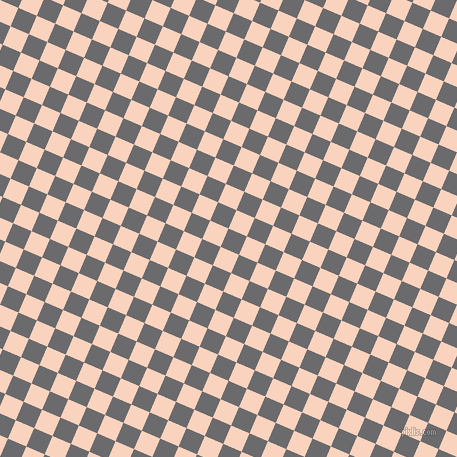 67/157 degree angle diagonal checkered chequered squares checker pattern checkers background, 20 pixel squares size, , Scarpa Flow and Tuft Bush checkers chequered checkered squares seamless tileable