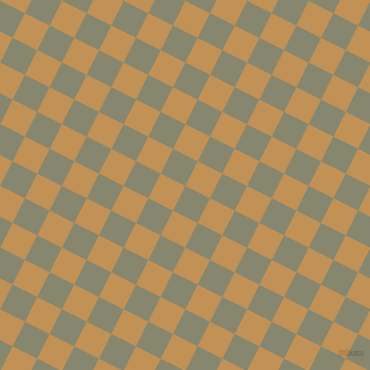 63/153 degree angle diagonal checkered chequered squares checker pattern checkers background, 39 pixel square size, , Schist and Twine checkers chequered checkered squares seamless tileable