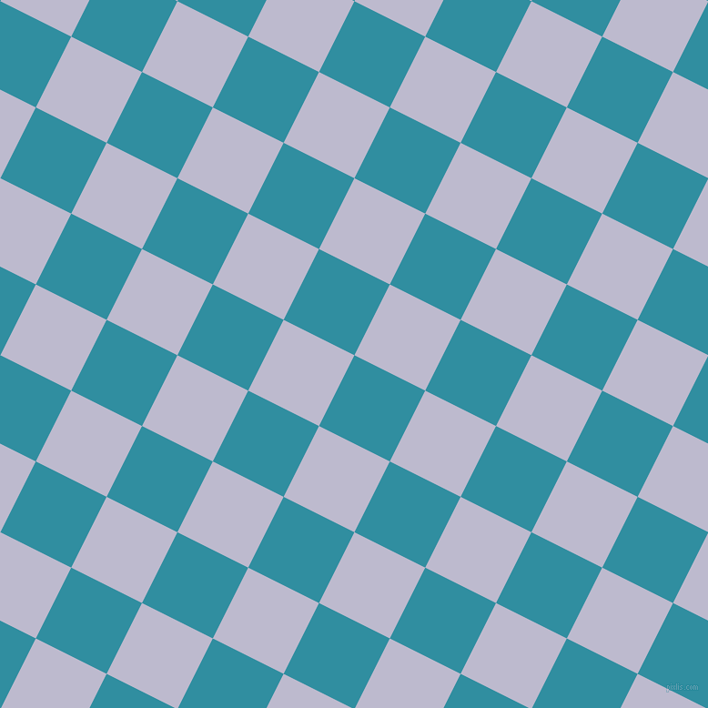 63/153 degree angle diagonal checkered chequered squares checker pattern checkers background, 87 pixel square size, , Scooter and Blue Haze checkers chequered checkered squares seamless tileable