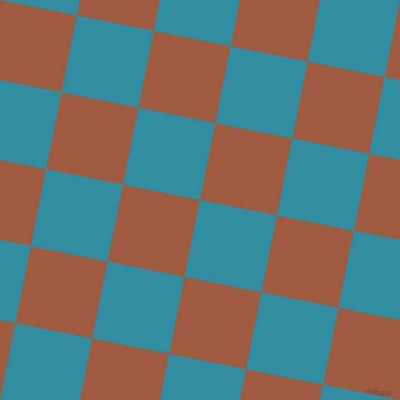 79/169 degree angle diagonal checkered chequered squares checker pattern checkers background, 111 pixel squares size, , Scooter and Sepia checkers chequered checkered squares seamless tileable