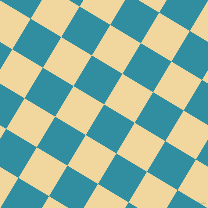 59/149 degree angle diagonal checkered chequered squares checker pattern checkers background, 117 pixel squares size, , Scooter and Splash checkers chequered checkered squares seamless tileable