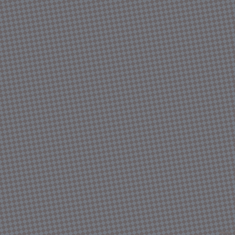 54/144 degree angle diagonal checkered chequered squares checker pattern checkers background, 11 pixel square size, , Scorpion and Storm Grey checkers chequered checkered squares seamless tileable