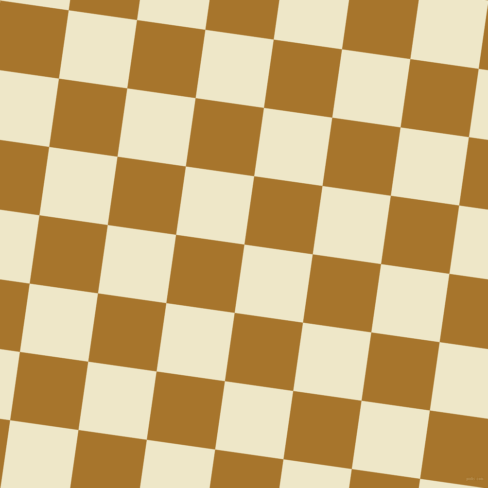 82/172 degree angle diagonal checkered chequered squares checker pattern checkers background, 142 pixel squares size, , Scotch Mist and Hot Toddy checkers chequered checkered squares seamless tileable