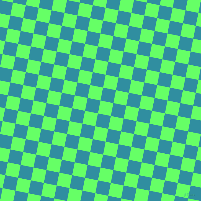 79/169 degree angle diagonal checkered chequered squares checker pattern checkers background, 43 pixel square size, , Screamin