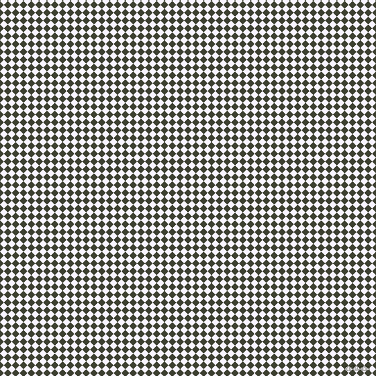 45/135 degree angle diagonal checkered chequered squares checker pattern checkers background, 8 pixel square size, , Scrub and Magnolia checkers chequered checkered squares seamless tileable