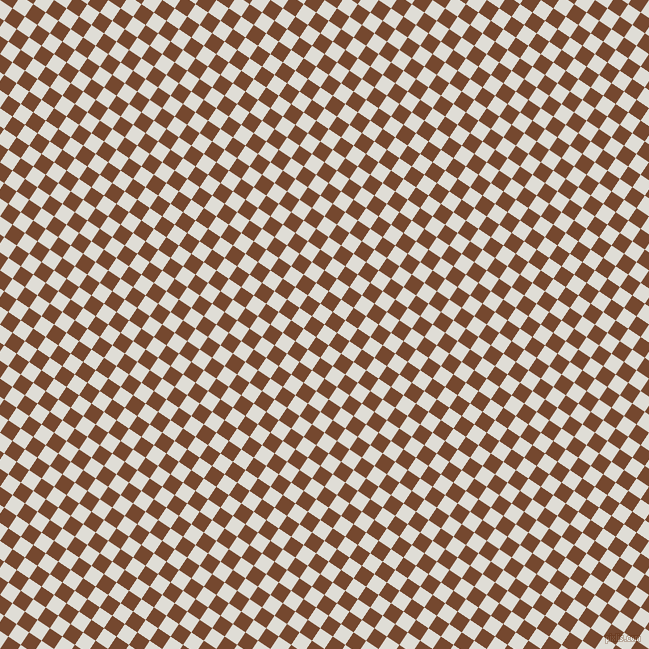56/146 degree angle diagonal checkered chequered squares checker pattern checkers background, 15 pixel squares size, , Sea Fog and Cape Palliser checkers chequered checkered squares seamless tileable