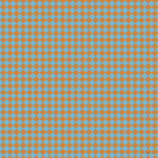 45/135 degree angle diagonal checkered chequered squares checker pattern checkers background, 16 pixel squares size, , Seagull and Peru checkers chequered checkered squares seamless tileable