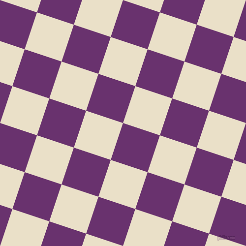 72/162 degree angle diagonal checkered chequered squares checker pattern checkers background, 79 pixel squares size, , Seance and Pearl Lusta checkers chequered checkered squares seamless tileable
