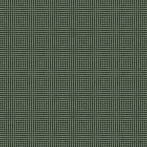 45/135 degree angle diagonal checkered chequered squares checker pattern checkers background, 5 pixel squares size, , Seaweed and Sirocco checkers chequered checkered squares seamless tileable