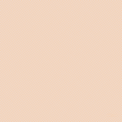79/169 degree angle diagonal checkered chequered squares checker pattern checkers background, 3 pixel squares size, , Selago and Peach-Orange checkers chequered checkered squares seamless tileable