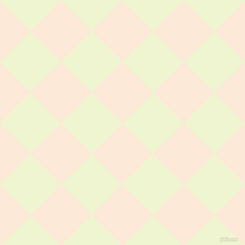 45/135 degree angle diagonal checkered chequered squares checker pattern checkers background, 86 pixel squares size, , Serenade and Rice Flower checkers chequered checkered squares seamless tileable