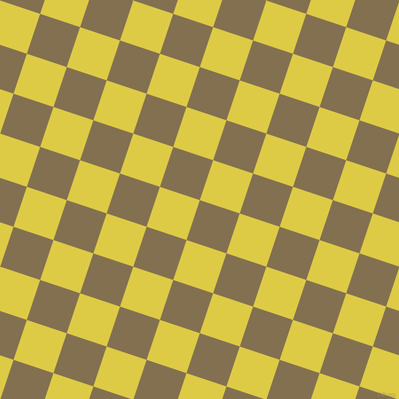 72/162 degree angle diagonal checkered chequered squares checker pattern checkers background, 83 pixel square size, , Shadow and Confetti checkers chequered checkered squares seamless tileable