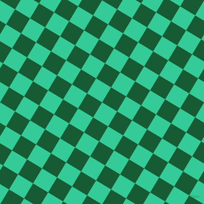 59/149 degree angle diagonal checkered chequered squares checker pattern checkers background, 61 pixel square size, , Shamrock and Crusoe checkers chequered checkered squares seamless tileable