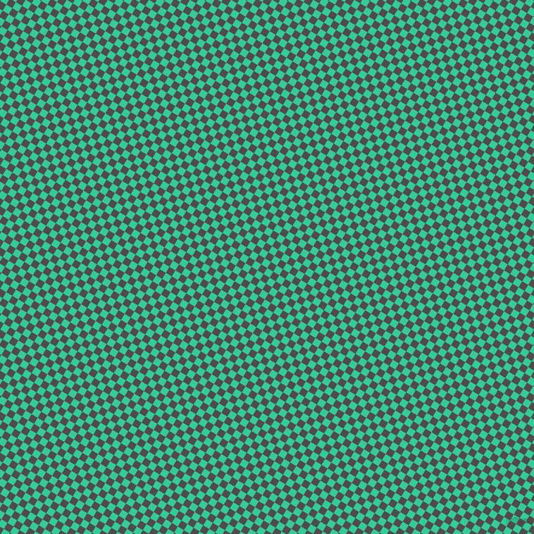 59/149 degree angle diagonal checkered chequered squares checker pattern checkers background, 10 pixel squares size, , Shamrock and Matterhorn checkers chequered checkered squares seamless tileable