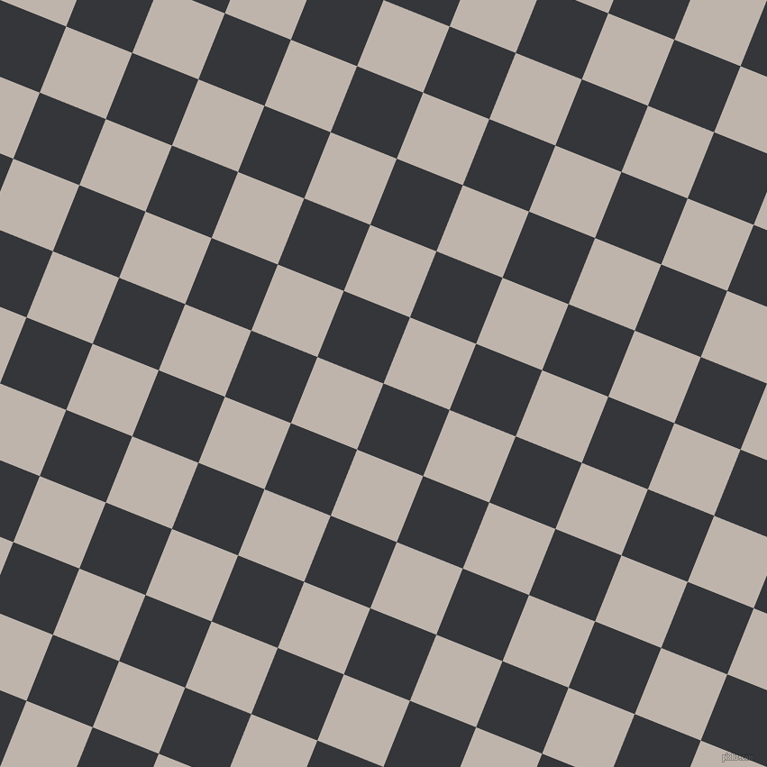 68/158 degree angle diagonal checkered chequered squares checker pattern checkers background, 79 pixel squares size, , Shark and Tide checkers chequered checkered squares seamless tileable