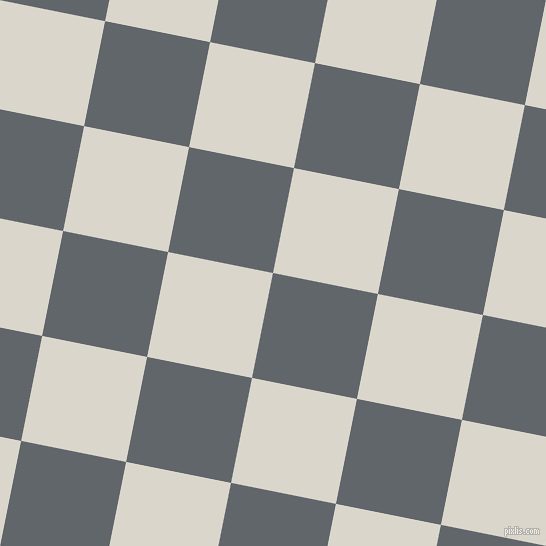 79/169 degree angle diagonal checkered chequered squares checker pattern checkers background, 107 pixel squares size, , Shuttle Grey and White Pointer checkers chequered checkered squares seamless tileable