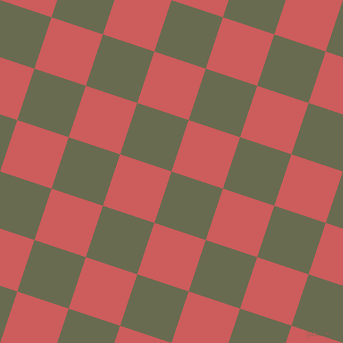 72/162 degree angle diagonal checkered chequered squares checker pattern checkers background, 79 pixel squares size, , Siam and Indian Red checkers chequered checkered squares seamless tileable