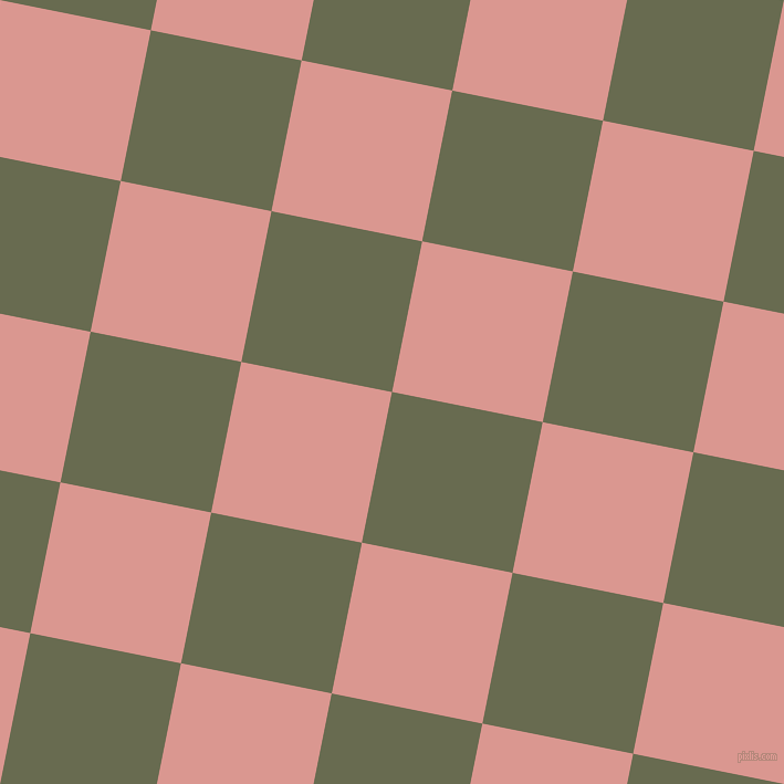 79/169 degree angle diagonal checkered chequered squares checker pattern checkers background, 139 pixel square size, , Siam and Petite Orchid checkers chequered checkered squares seamless tileable