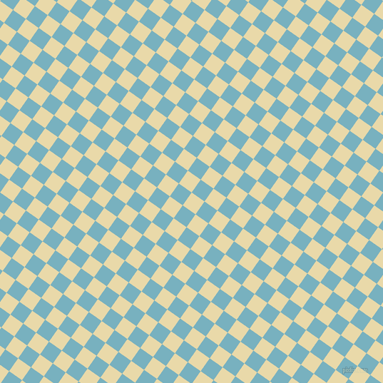 55/145 degree angle diagonal checkered chequered squares checker pattern checkers background, 22 pixel squares size, , Sidecar and Glacier checkers chequered checkered squares seamless tileable
