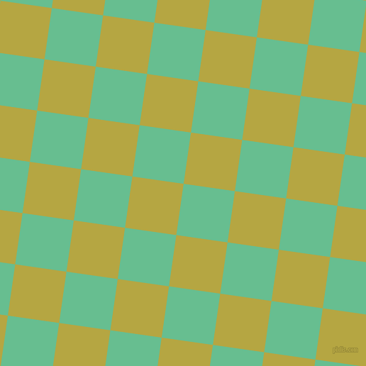 82/172 degree angle diagonal checkered chequered squares checker pattern checkers background, 73 pixel square size, , Silver Tree and Brass checkers chequered checkered squares seamless tileable