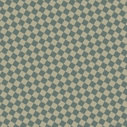 59/149 degree angle diagonal checkered chequered squares checker pattern checkers background, 19 pixel squares size, , Sirocco and Eagle checkers chequered checkered squares seamless tileable