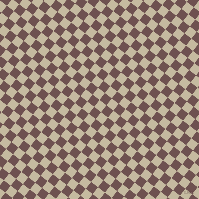 52/142 degree angle diagonal checkered chequered squares checker pattern checkers background, 29 pixel squares size, , Sisal and Buccaneer checkers chequered checkered squares seamless tileable